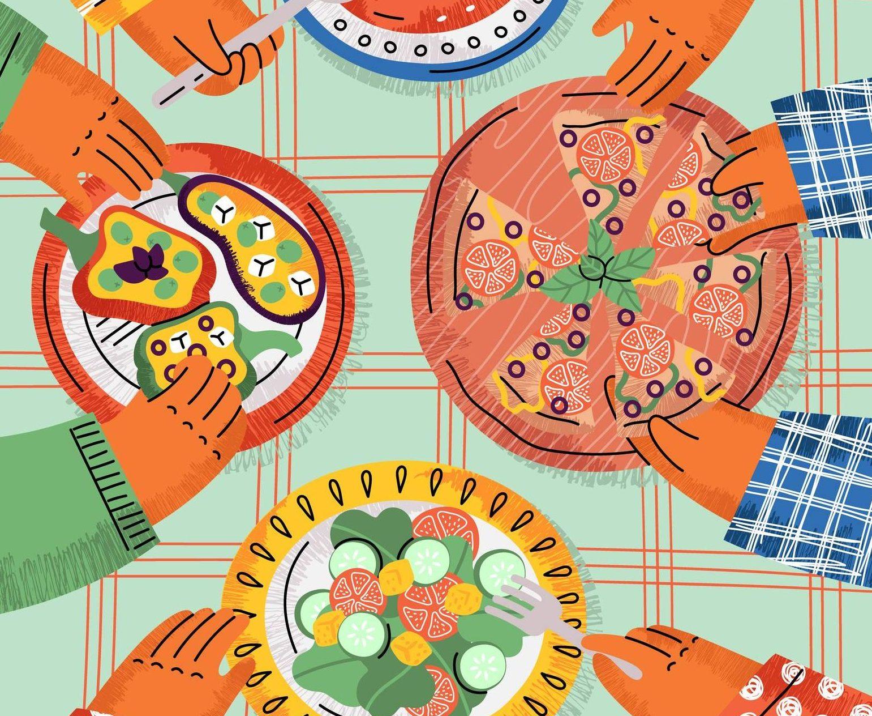 www.juicysantos.com.br - vegetariano e vegano em santos sp