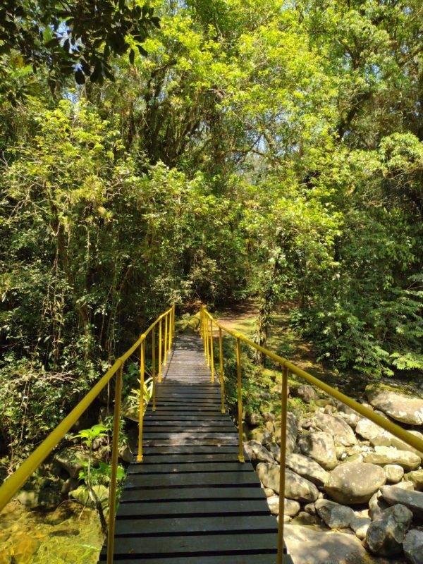 juicysantos.com.br - cachoeira do melvi