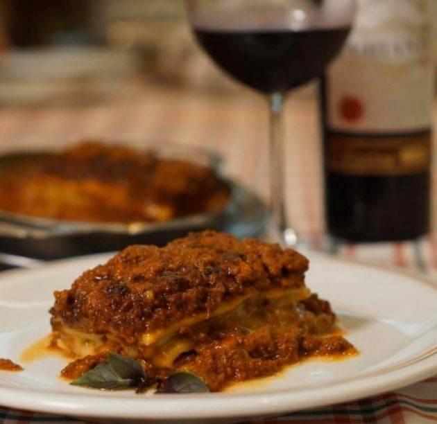 juicysantos.com.br - Clássicos da gastronomia santista