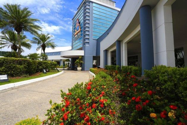 juicysantos.com.br - Emprego temporário no Litoral Plaza