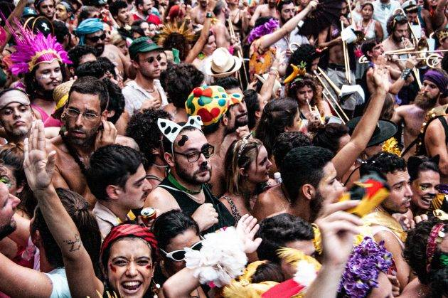 juicysantos.com.br - carnaval em 2021