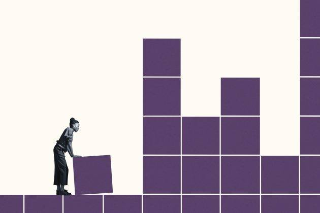 www.juicysantos.com.br - vote em uma mulher