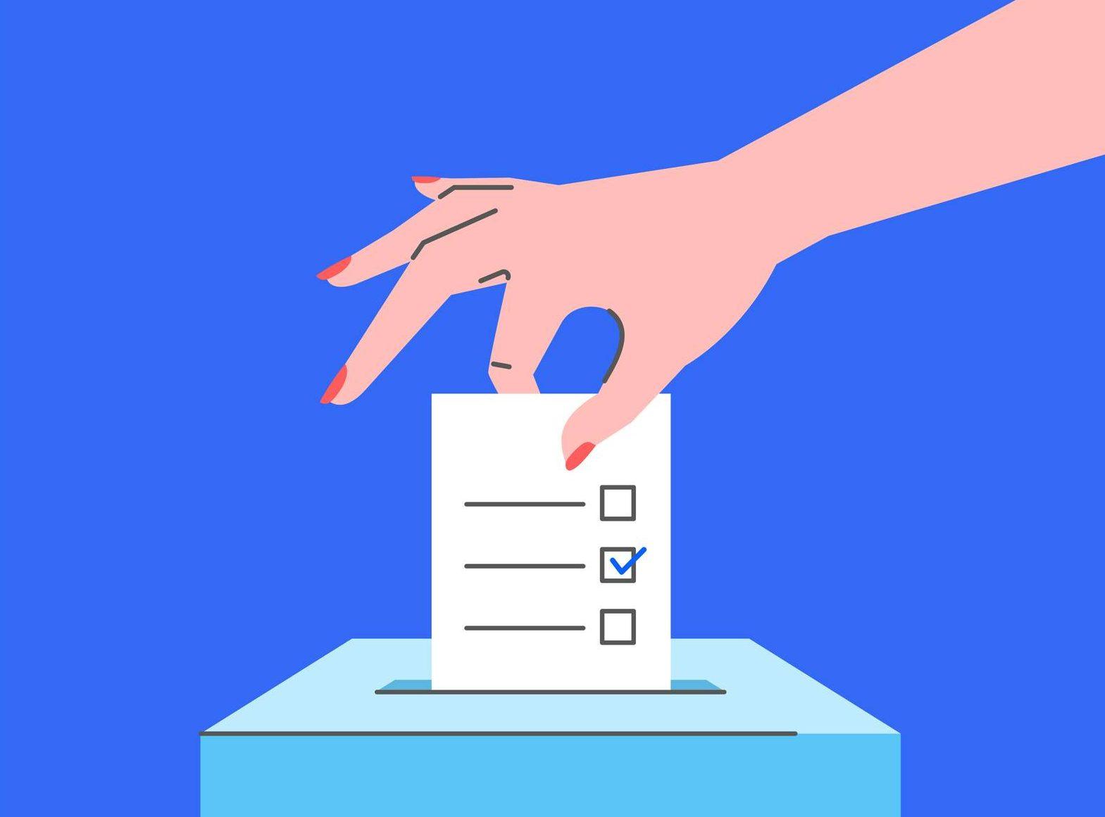 www.juicysantos.com.br - vote em mulheres