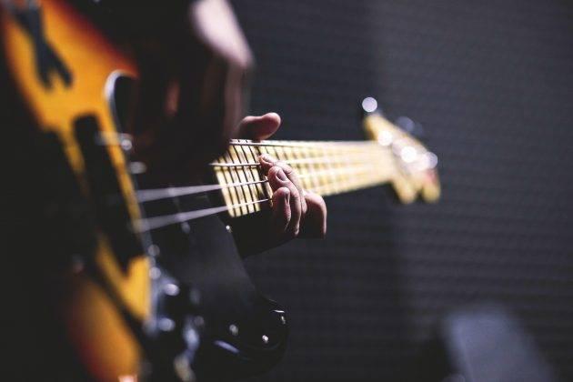 juicysantos.com.br - festival de MPB e Jazz
