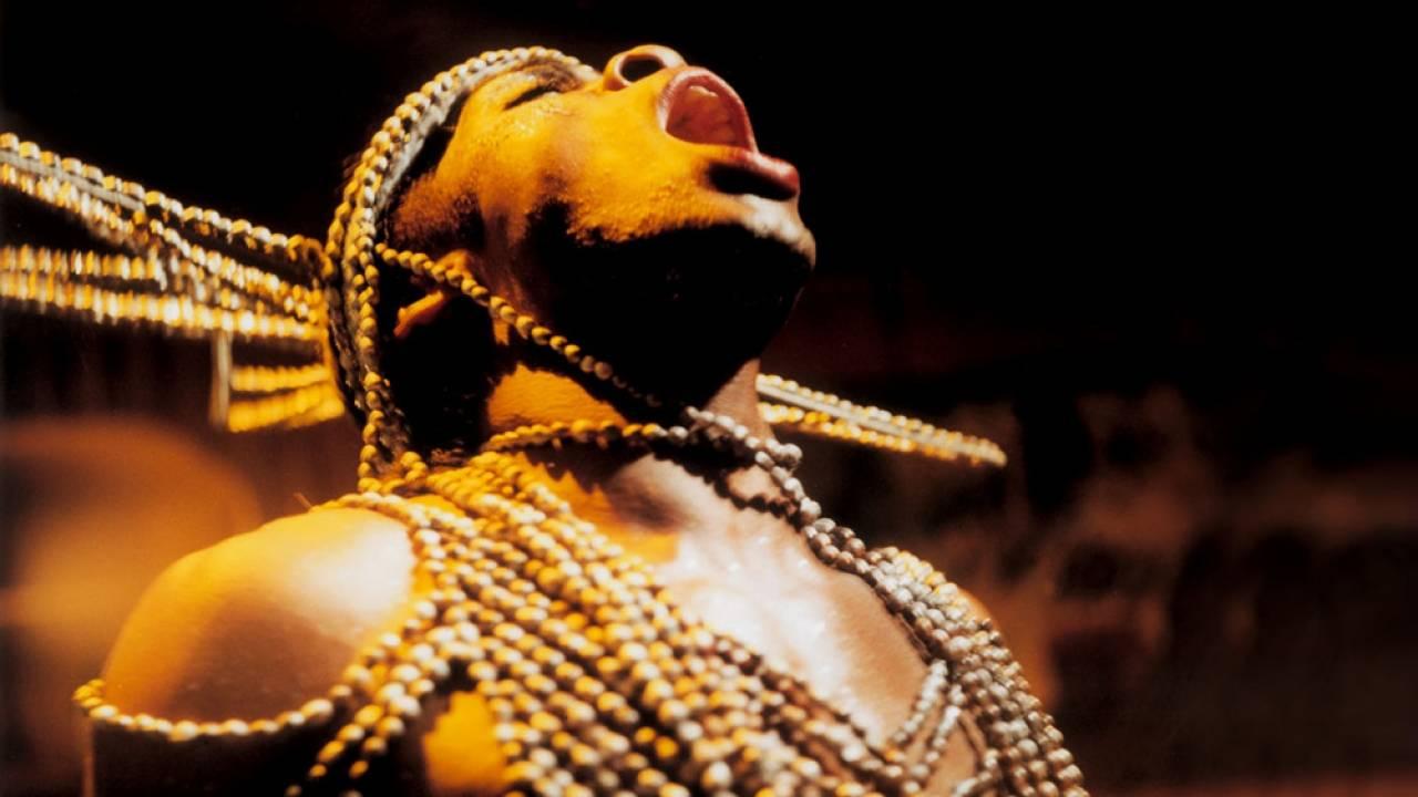 www.juicysantos.com.br - a história de madame satã