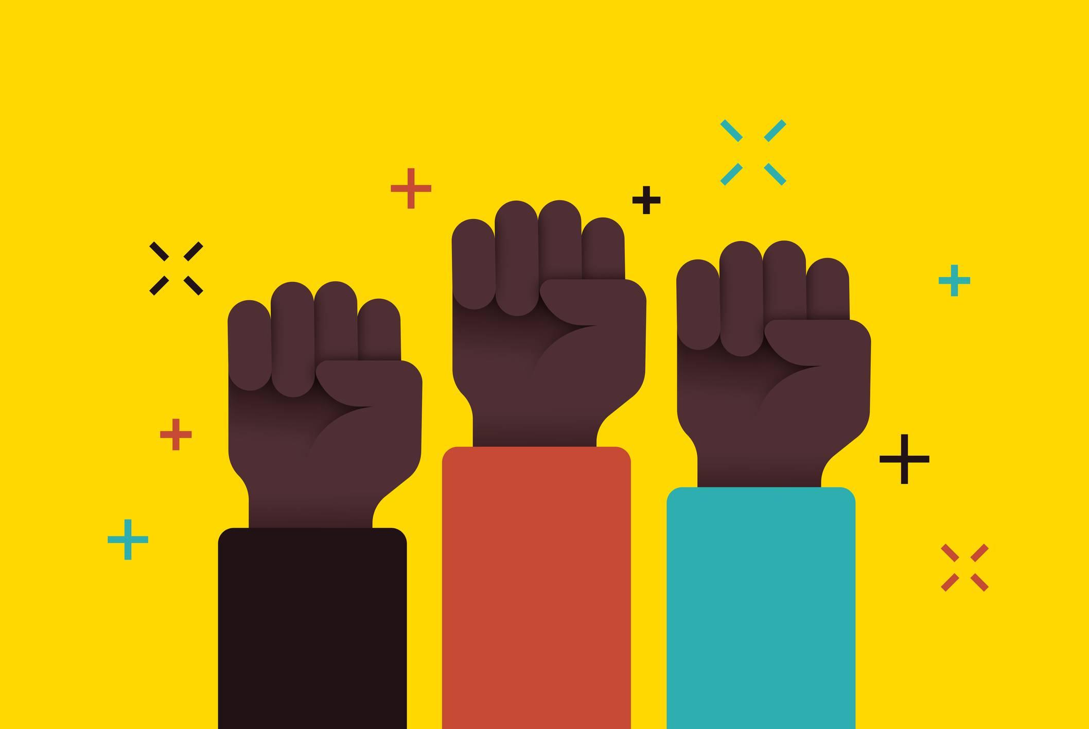 www.juicysantos.com.br - negrocracia e o poder para o povo preto