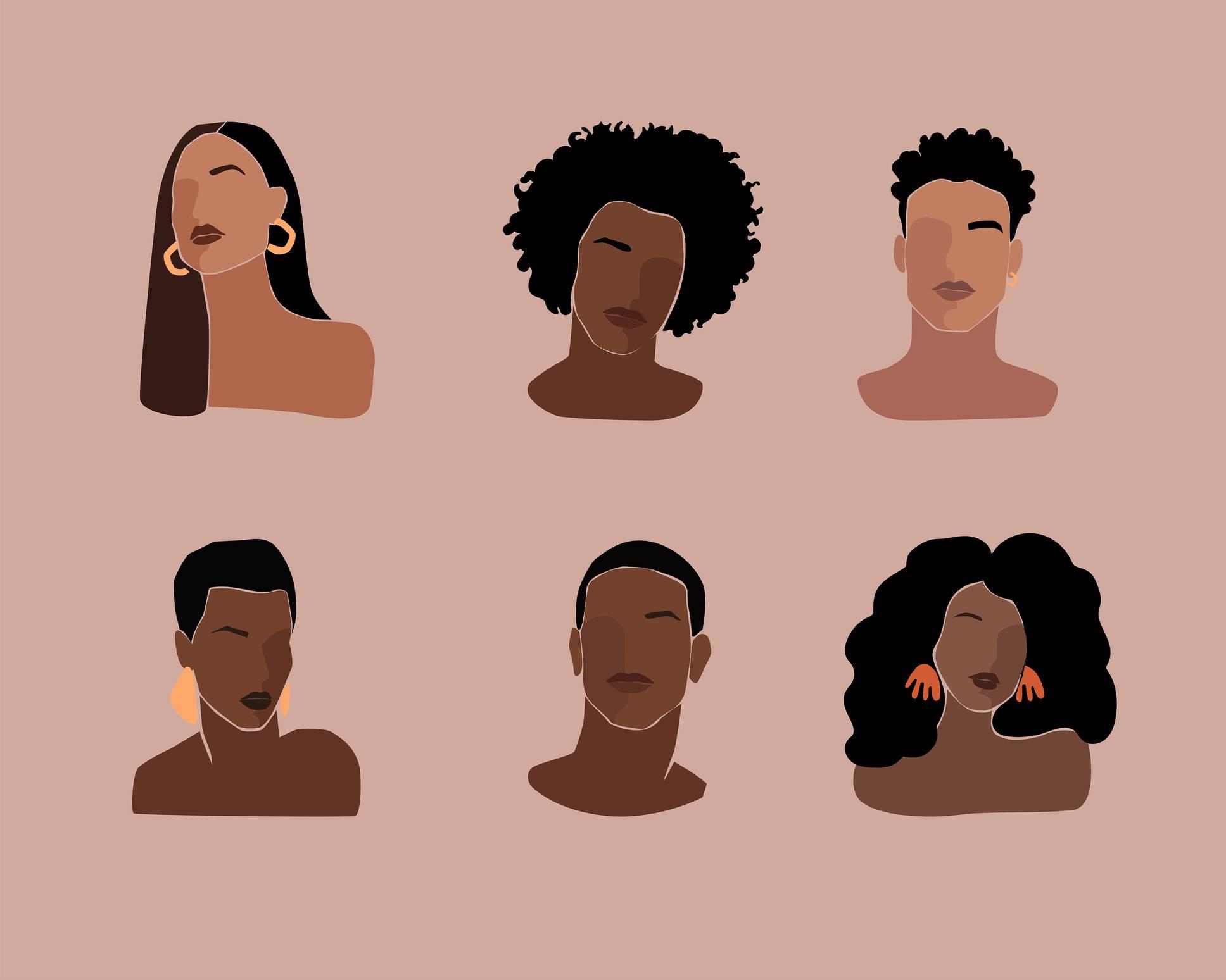 www.juicysantos.com.br - parem de nos matar - dia da consciência negra