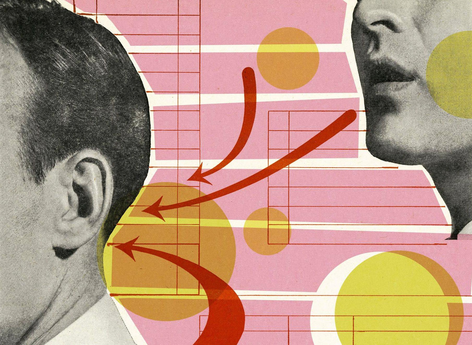 www.juicysantos.com.br - tu não sabe - homens conversando