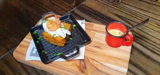 juicysantos.com.br - 7 restaurantes novos em Santos