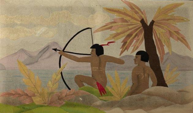 juicysantos.com.br - Museu de Arte Moderna de SP em 2021