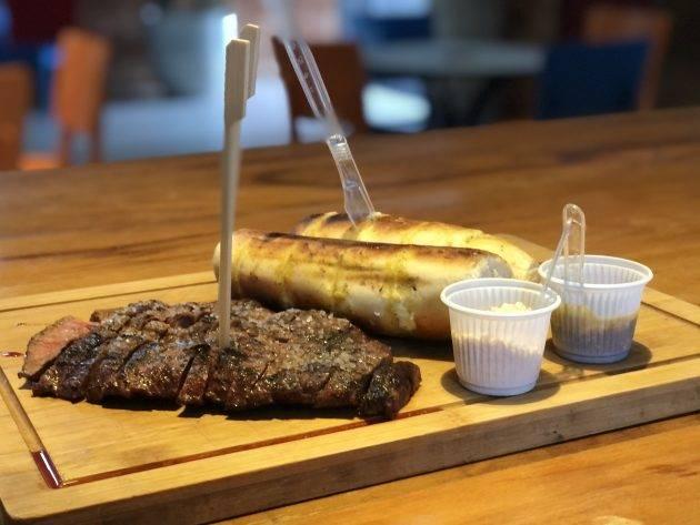 www.juicysantos.com.br - por dentro do praia palace, primeiro food market da baixada santista