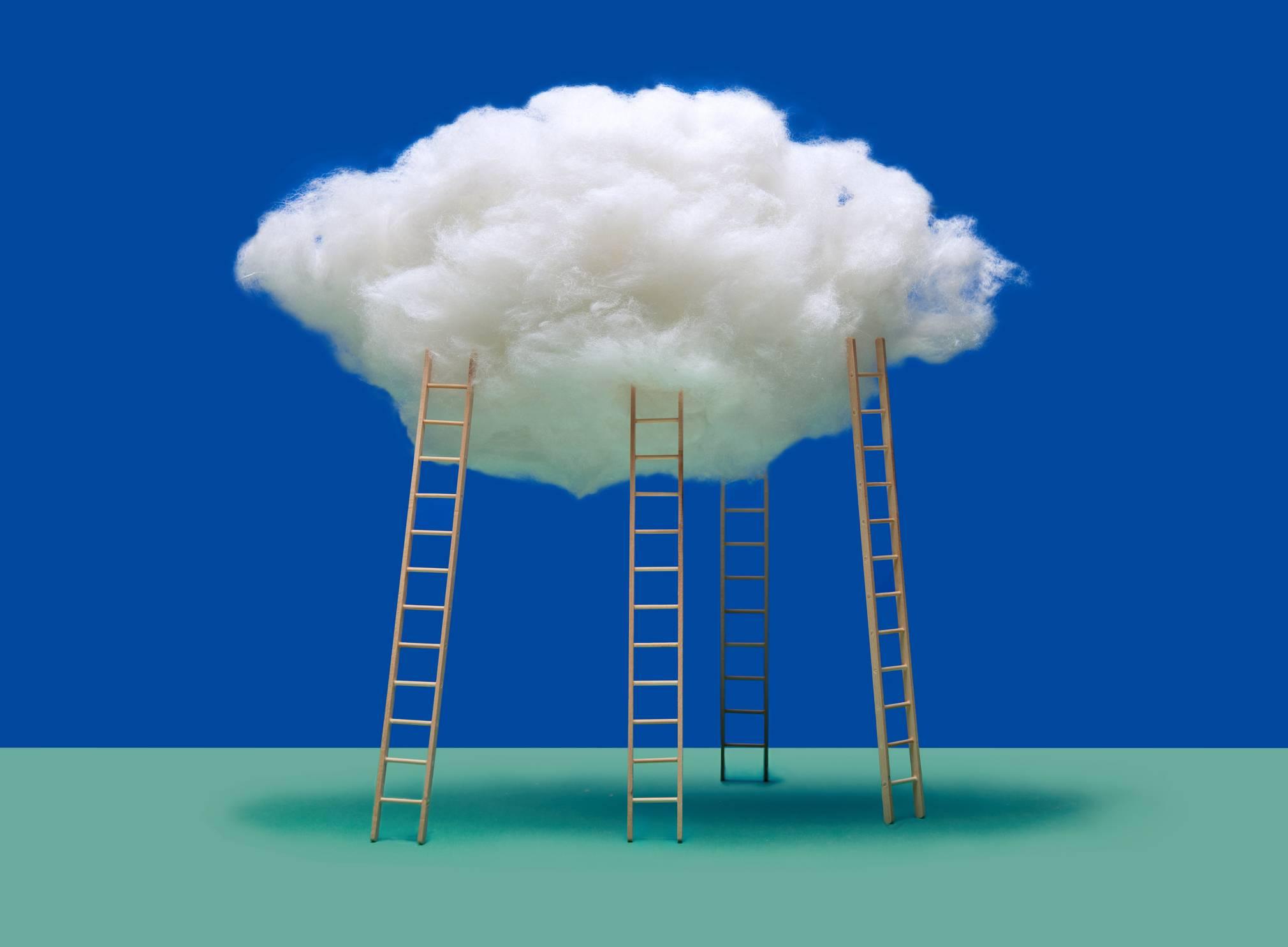 www.juicysantos.com.br - como planejar 2021 metas e sonhos