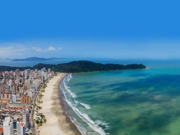 juicysantos.com.br - Novidades gastronômicas na orla de Praia Grande