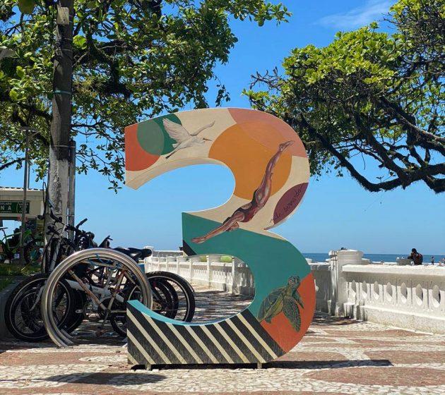 juicysantos.com.br - as artes de rua mais lindas de Santos