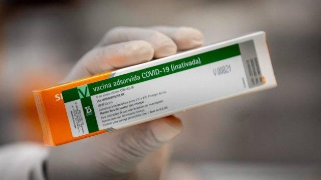 juicysantos.com.br - depois da vacina da COVID-19