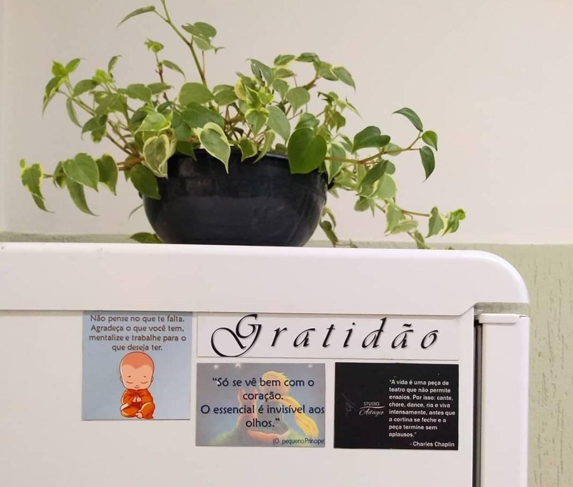 www.juicysantos.com.br - tendências criativas para 2021