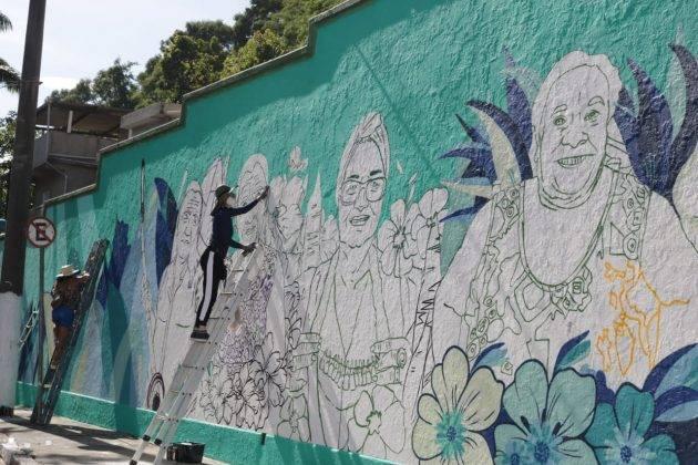 juicysantos.com.br - mais cores em Santos