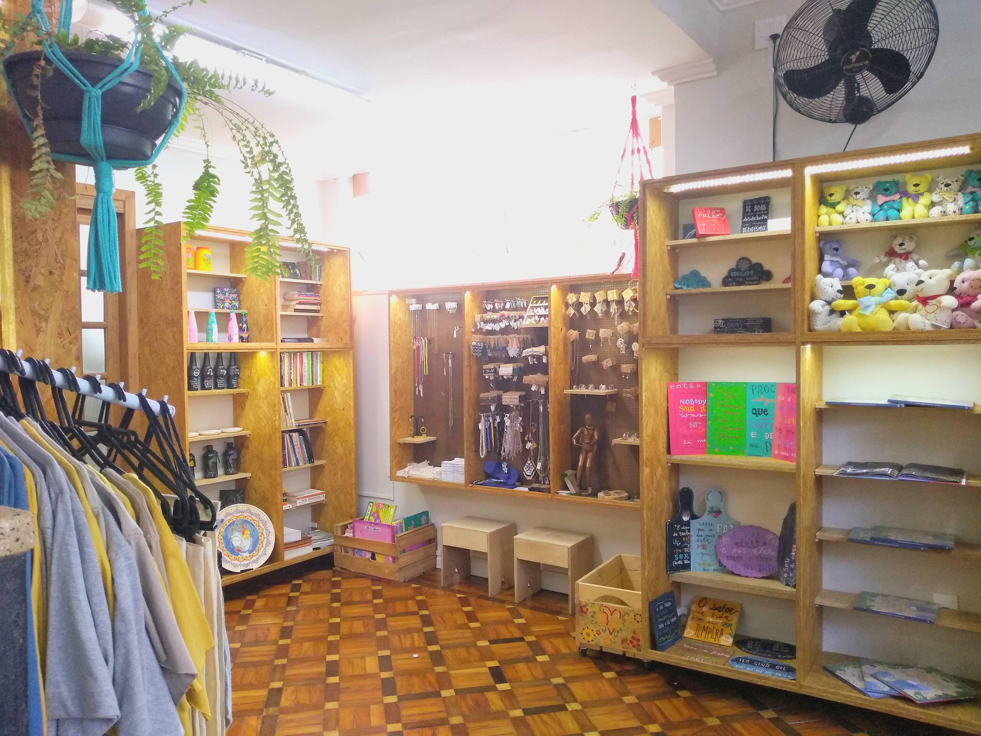 www.juicysantos.com.br - espaço mrn artesanato colaborativo em santos sp