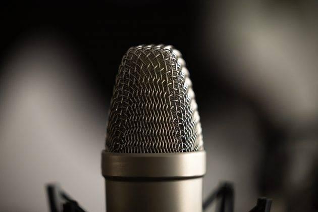 juicysantos.com.br - tudo sobre produção de podcast
