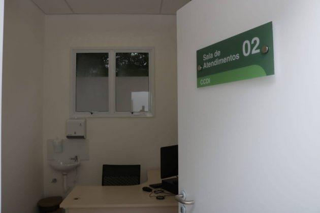juicysantos.com.br - tratamento de doenças infectocontagiosas em Santos
