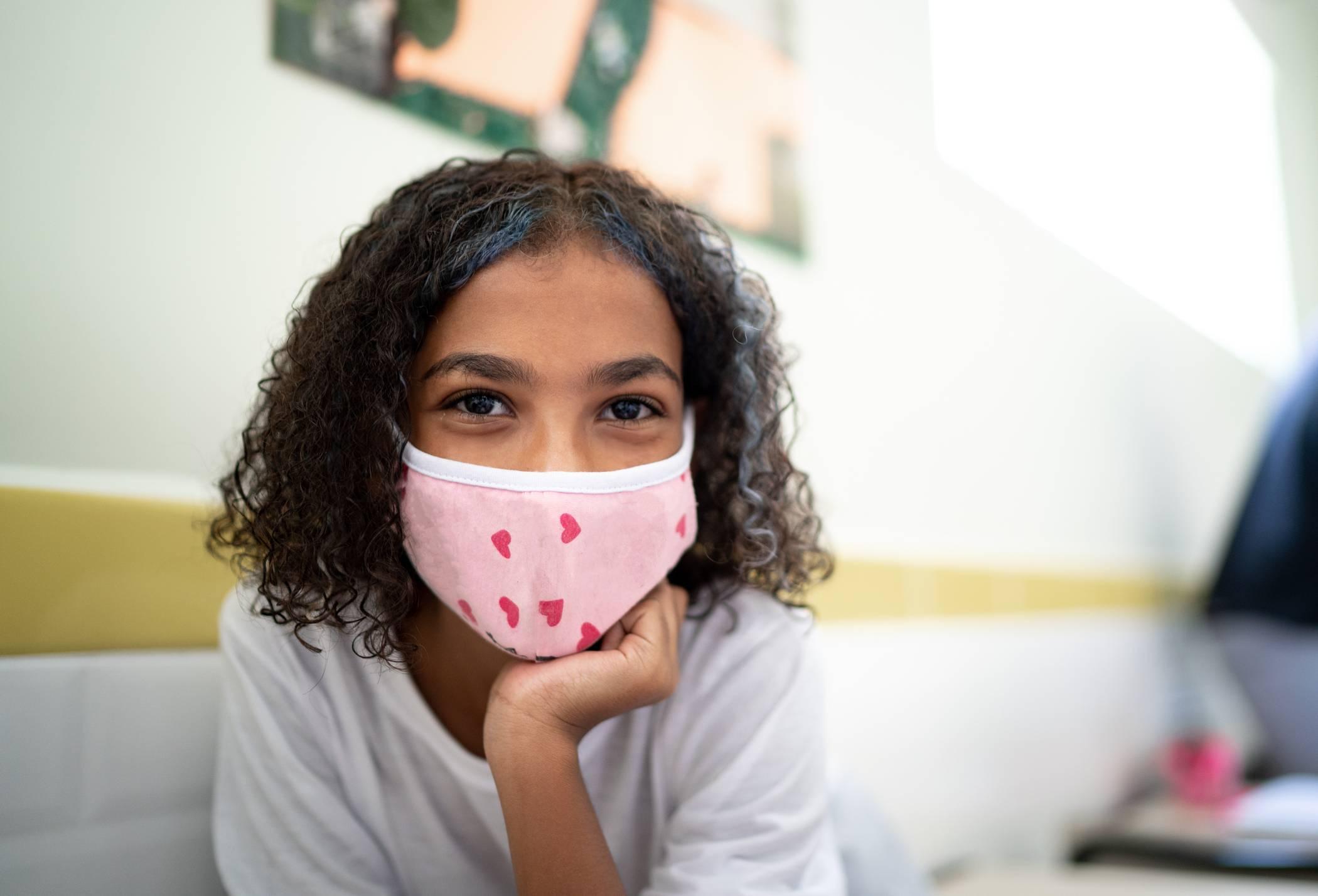www.juicysantos.com.br - volta Às aulas pós-pandemia em 2021