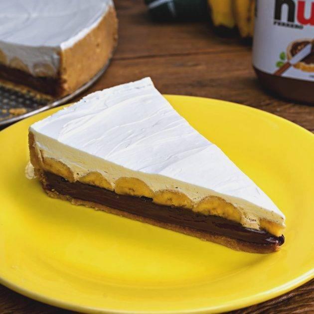 juicysantos.com.br - Doces com Nutella em Santos