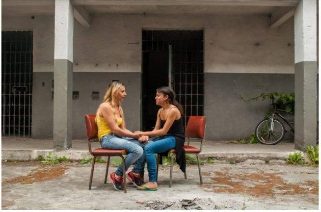 juicysantos.com.br - Flores do Cárcere