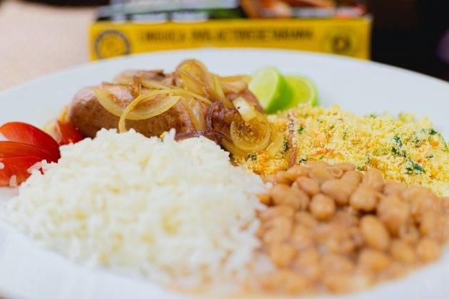 juicysantos.com.br - PFs veganos