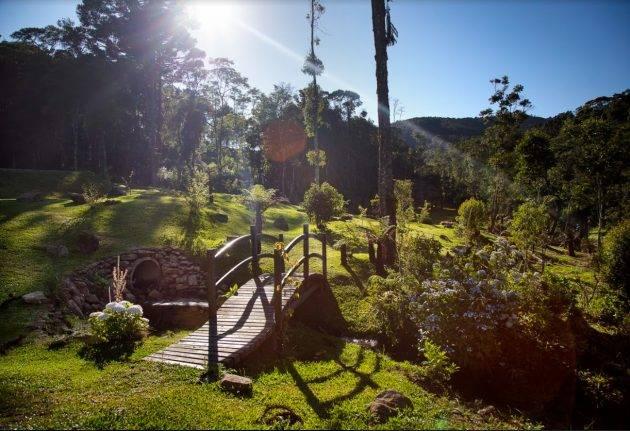 juicysantos.com.br - Parque da Cerveja