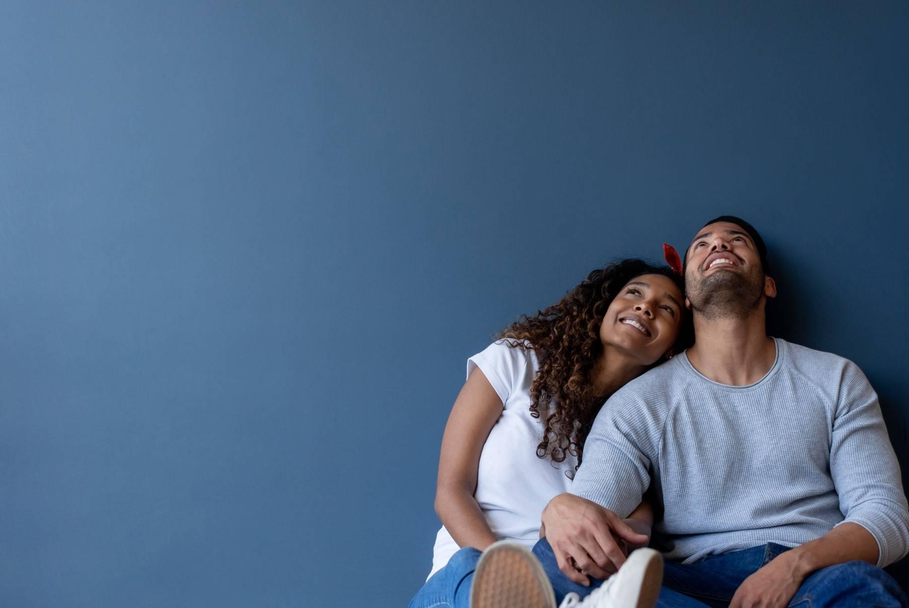 www.juicysantos.com.br - casal decidiu morar junto depois da pandemia é união estável?