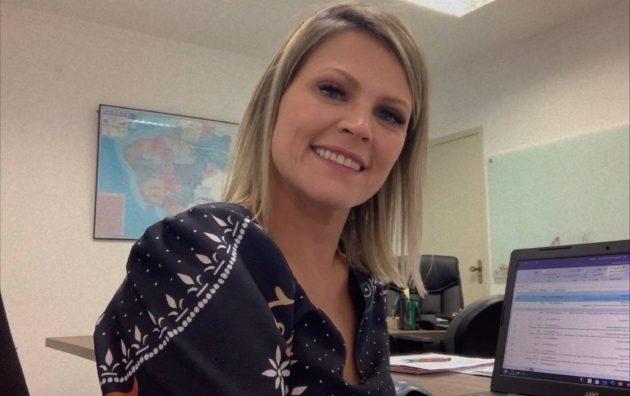 www.juicysantos.com.br - mulheres e mercado de trabalho