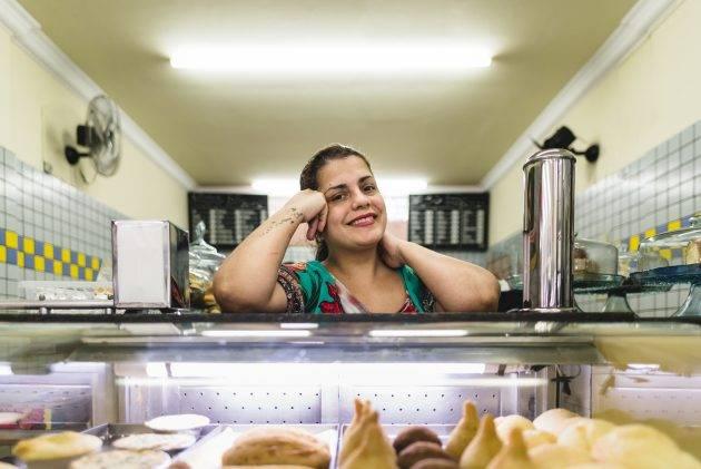 www.juicysantos.com.br - mulheres empreendedoras
