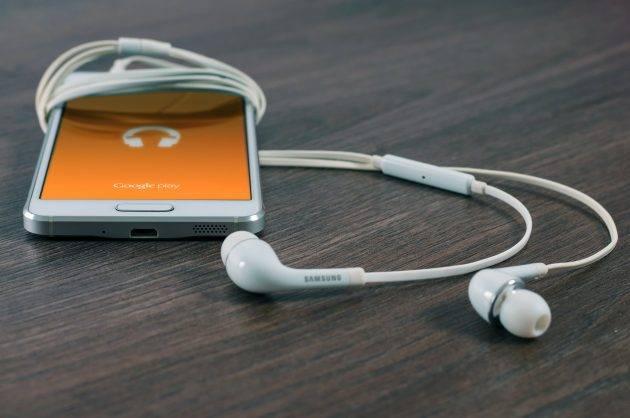juicysantos.com.br - podcasts feitos em Santos