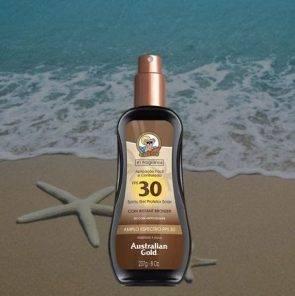 www.juicysantos.com.br - projeto seaside reciclagem de plástico retirado das praias da baixada santista