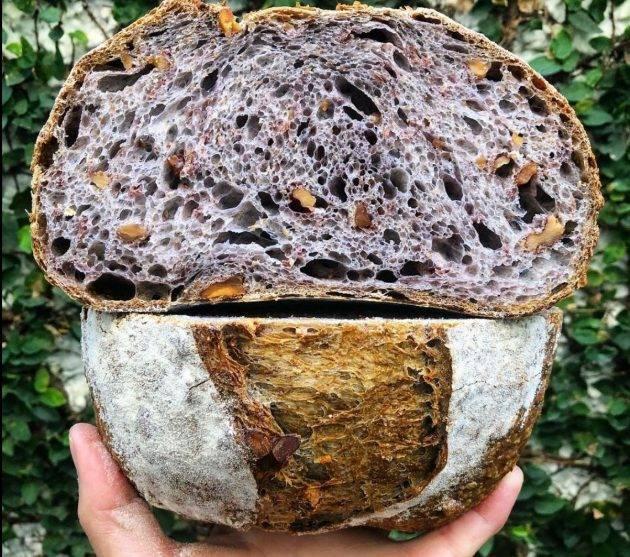 www.juicysantos.com.br - pães artesanais em santos sp