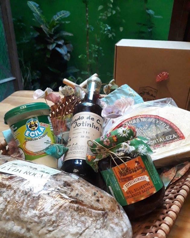 juicysantos.com.br - cestas de café da manhã em santos