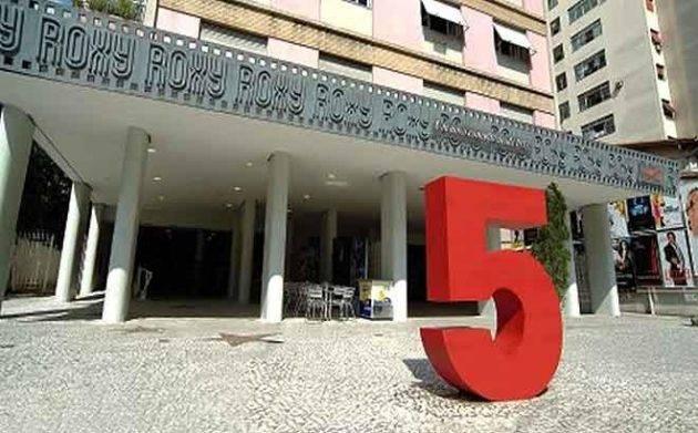 juicysantos.com.br - Como salvar o Cine Roxy