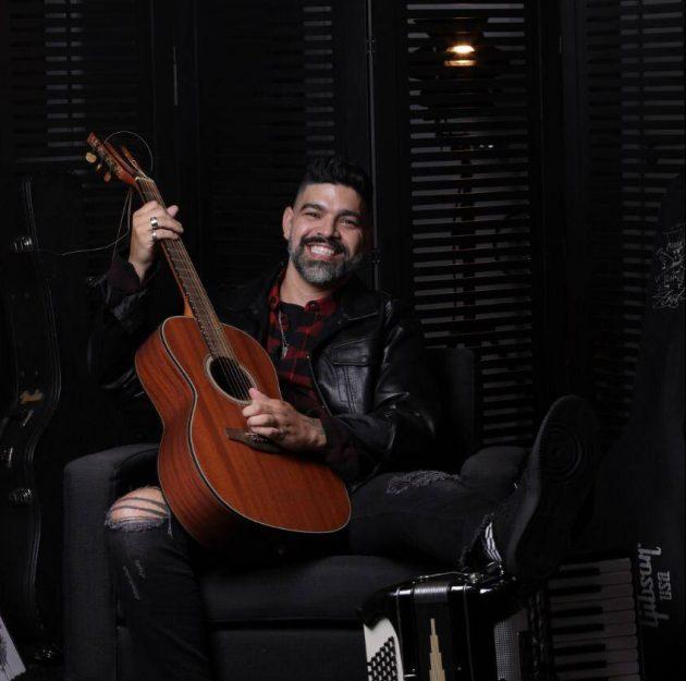 juicysantos.com.br - nandox