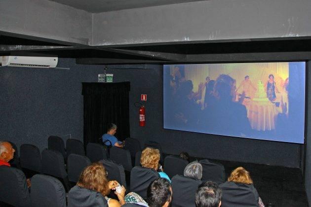 www.juicysantos.com.br - cine arte posto 4 em santos faz 30 anos