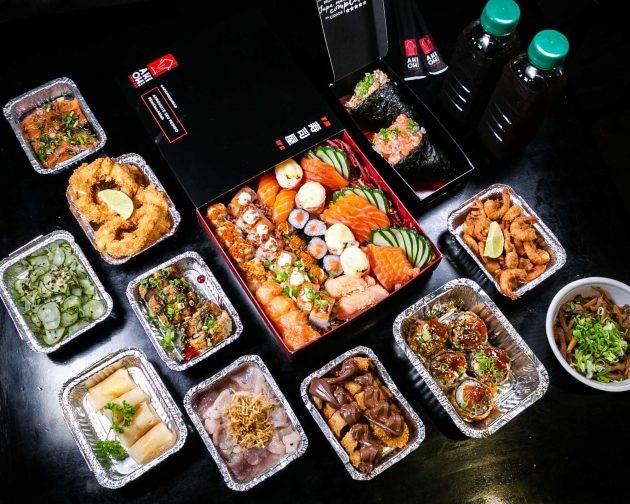 juicysantos.com.br - delivery de pratos com peixes e frutos do mar em Santos