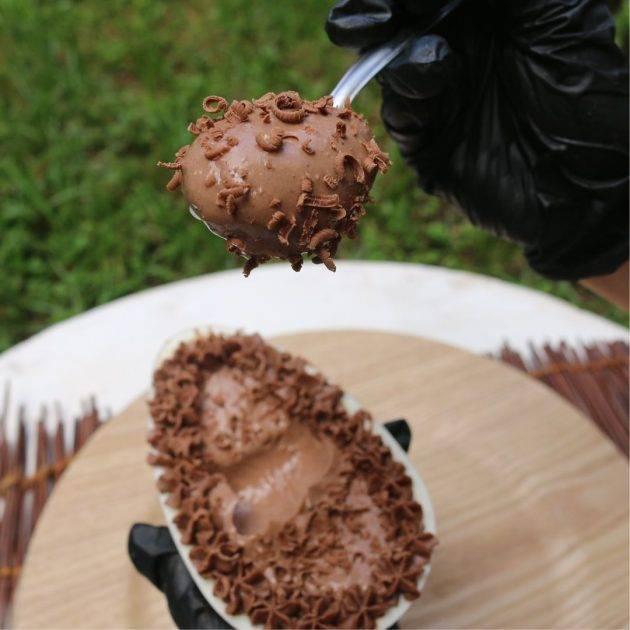 juicysantos.com.br - pequenos produtores de ovos de páscoa de Santos