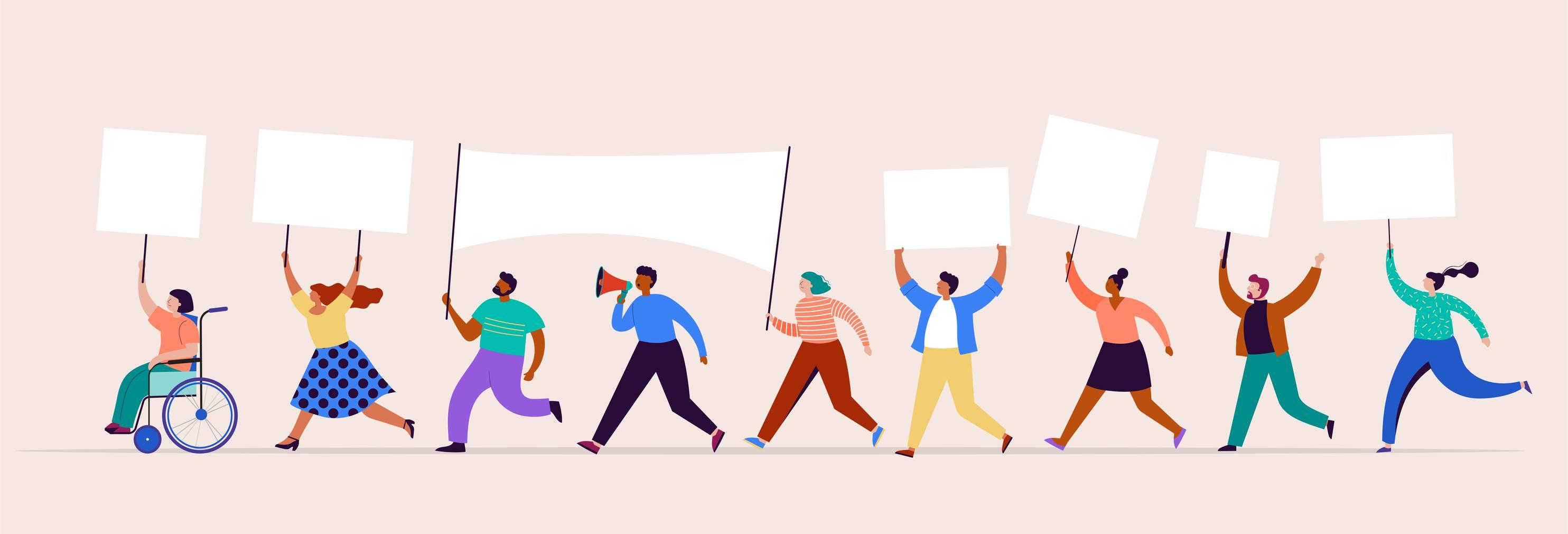 www.juicysantos.com.br - curso sobre política gratis
