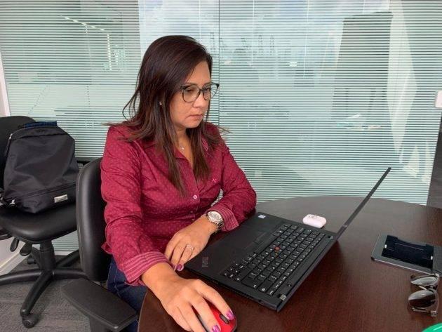www.juicysantos.com.br - mulheres e pandemia e trabalho