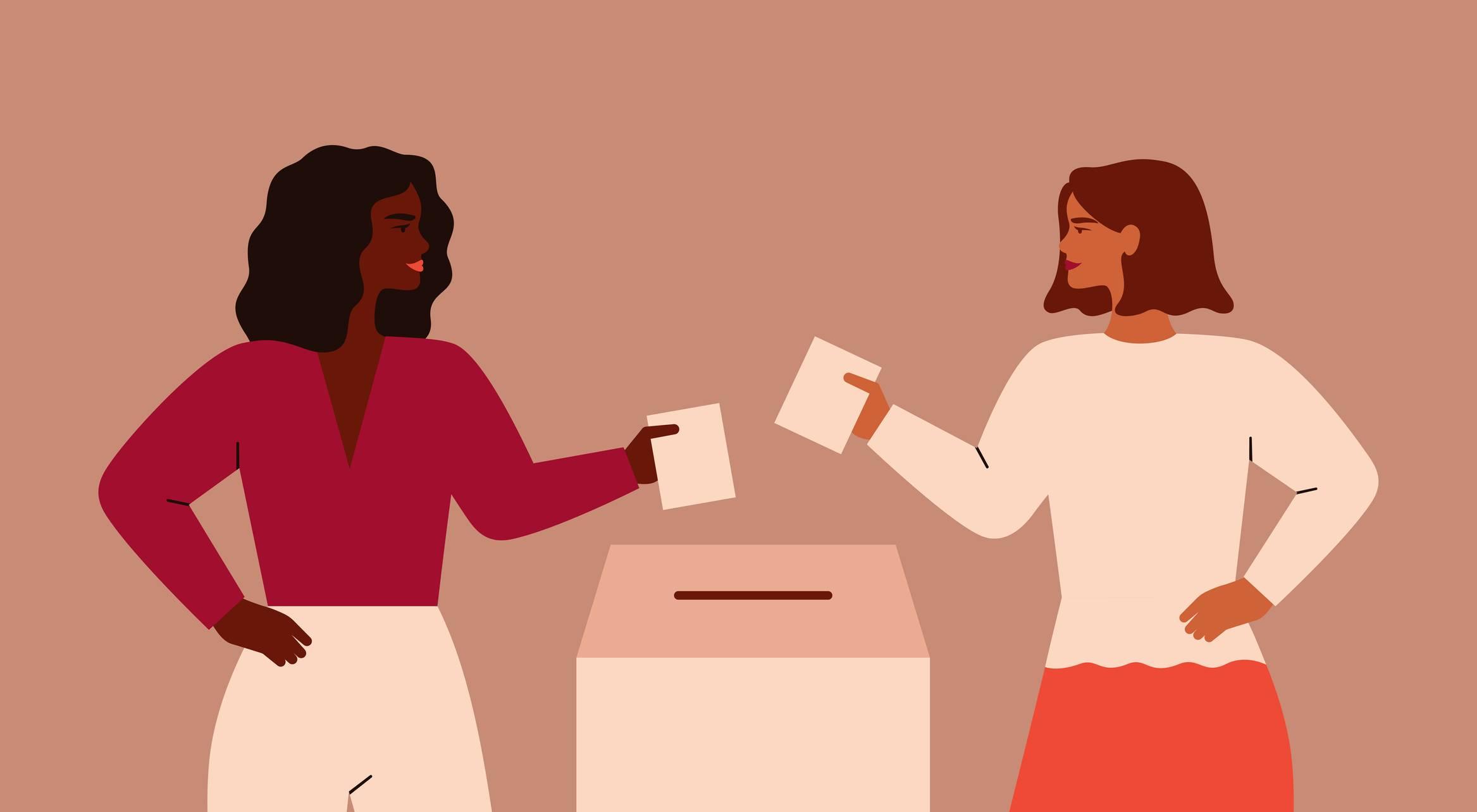 www.juicysantos.com.br - voto feminino em santos sp