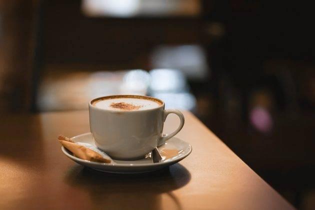 juicysantos.com.br - Como fazer o café perfeito