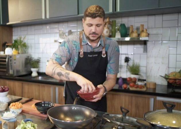 juicysantos.com.br - desvendando cozinhas