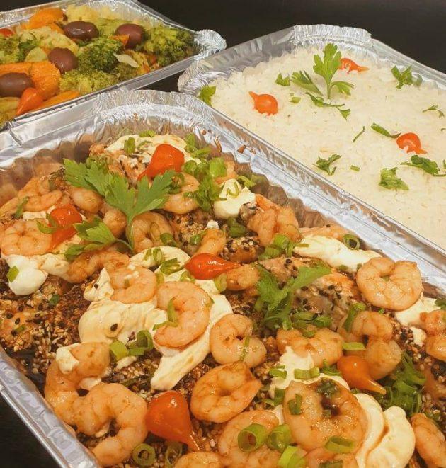 juicysantos.com.br - festival gastronômico delivery em santos