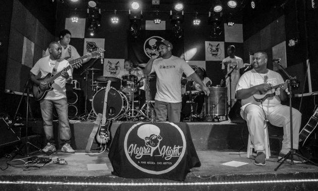 juicysantos.com.br - Negra Night