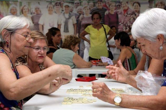 juicysantos.com.br - Orçamento participativo em Santos