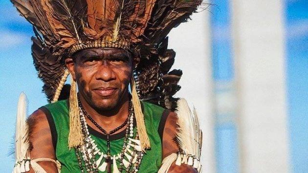 juicysantos.com.br - Festival Literário do Vale no Ribeira